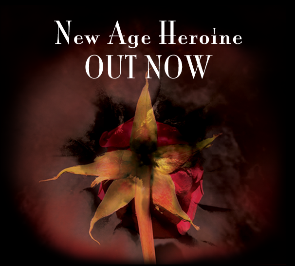 New Age Heroine