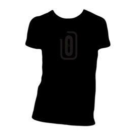 O Logo T-Shirt