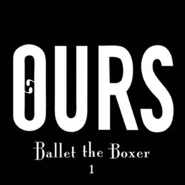 Ours - Ballet the Boxer 1