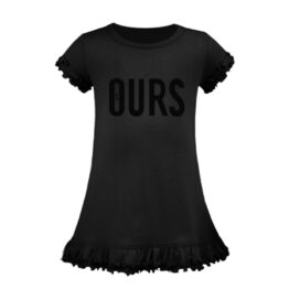 Ours Infant Dress