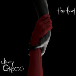 Jimmy Gnecco - The Heart (UK Release)