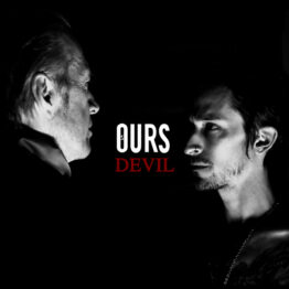 Ours - Devil EP