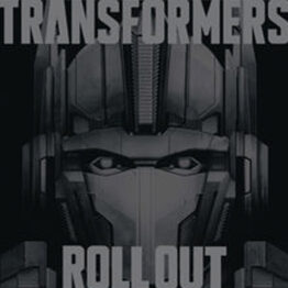 Ours - Transformers