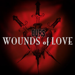 Wounds of Love