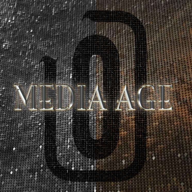 Media Age EP