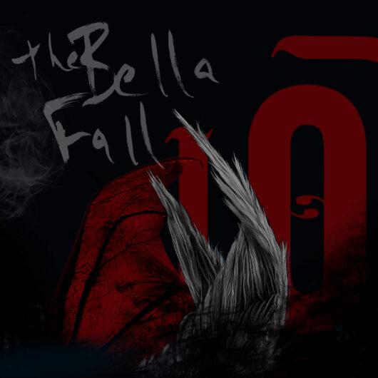 The Bella Fall
