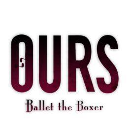 Ballet the Boxer